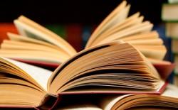 Una pioggia di libri. Incontro con gli autori in Gran Loggia/Video