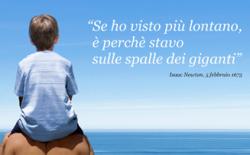 Treviso. Tornata con il Gran Maestro Onorario Bianchi