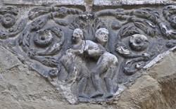 Pieve di Arezzo, uno spartito di pietra. Incontro il 12 marzo al Teatro Vasariano