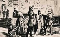 Luci e ombre del Risorgimento. Tornata a La Spezia il 21 marzo