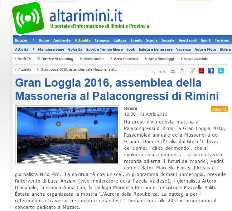 Altarimini.it 01.04.2016