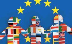 Simposio Logge Europa. Nel 2019 sarà a Matera