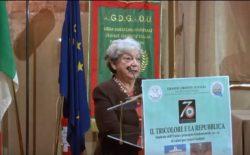 Repubblica70 a Reggio Emilia. È ora in rete il convegno che ha inaugurato le celebrazioni del Grande Oriente d'Italia | video