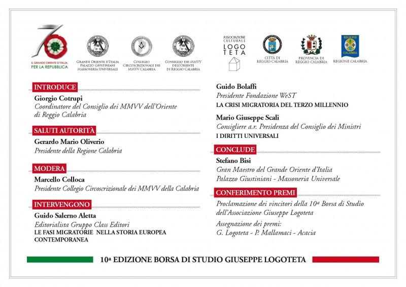 Reggio Calabria 14 maggio 2016_Pagina_2