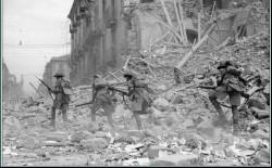 """Fu iniziato il 1° giugno del 1946. La """"Monviso"""" di Asti ricorda Leo La Rosa"""