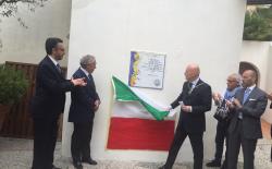 """""""Conversando su libertà e valori"""". Repubblica70 a Lipari dal 23 al 25 aprile"""