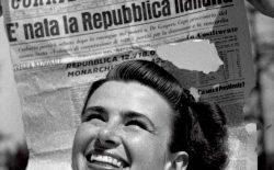 2 Giugno 2016, Settant'anni della Repubblica. Il messaggio del Gran Maestro: quel patto sottoscritto 70 anni fa oltre ogni divisione e conflitto