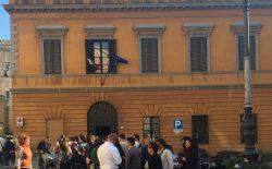Cagliari Monumenti Aperti. La casa massonica in calendario l'11 e il 12 maggio