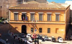 A Cagliari serata Lions nella casa massonica