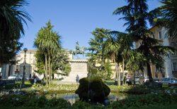Perugia. Dentisti gratis per indigenti e il progetto Guardabassi