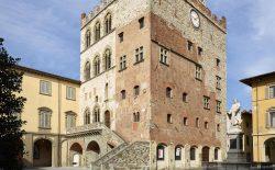 A Prato il 27 maggio si celebrano 140 anni di Massoneria
