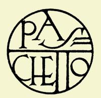 firma Paolo Paschetto