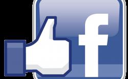 Il Grande Oriente d'Italia sbarca su Facebook