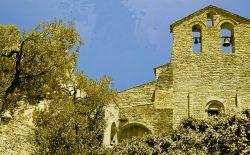Festa del Solstizio d'Estate nell'Abbazia di Sant'Elena. Tornata congiunta del Collegio delle Marche