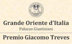 Premio Giacomo Treves, si potrà concorrere fino a maggio 2017