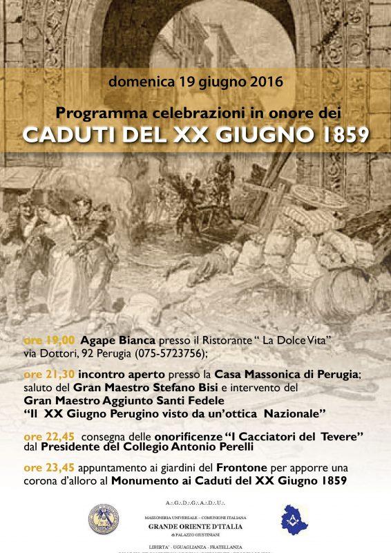 XX-Giugno-216---Perugia