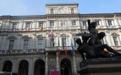 Il vicesindaco di Torino, gli Asili Notturni rappresentano la parte migliore della nostra città, quella che accoglie e aiuta