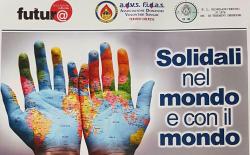 """Dalla loggia """"Giordano Bruno"""" di Termini Imerese  un defibrillatore alle associazioni sportive"""