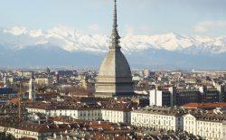 Piemonte-Valle d'Aosta, tornata a logge riunite il primo ottobre a Torino