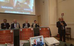 Costituzione e autonomie locali. Incontro a Trani nel segno di Giovanni Bovio
