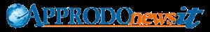 logo-approdo (1)