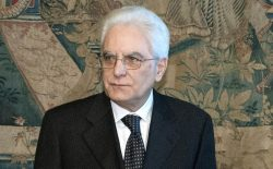 Centenario morte Cesare Battisti. Per il Presidente Mattarella il suo ricordo è spinta alla pace e alla convivenza