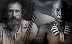 Cinema. El abrazo de la serpiente, un film dal contenuto iniziatico che rende omaggio alla Amazzonia e al suo popolo