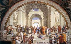 Pitagorismo e Massoneria, convegno a Lido di Camaiore della Loggia Dante Alighieri di Viareggio
