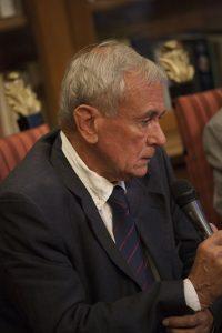 Vascello Letterario-Gian Mario Cazzaniga