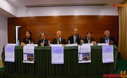 Il Grande Oriente e il Terzo Settore, incontro a Catania. On line il video del convegno