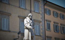 Prato. Massoneria e XX Settembre, un convegno su Porta Pia | La Nazione Prato