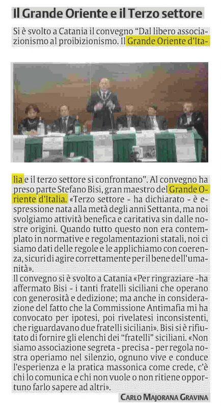 la-sicilia-12-09-2016