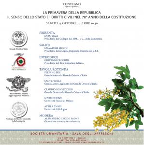 milano-15-ottobre-2016