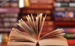 Il 23 aprile festa mondiale  del libro. Sul web inedita maratona di letture tratte dai grandi capolavori