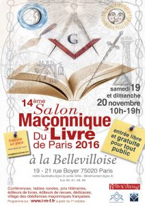 14-salone-massonico-de-libro