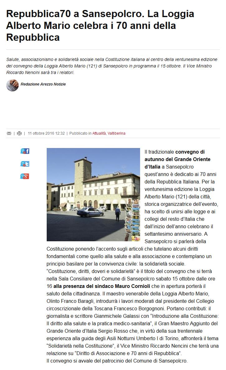 arezzo-notizie-11-10-2016
