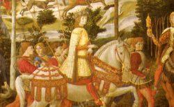 Libri. Alchimia, magia e astrologia nella Firenze dei Medici di Paola Maresca