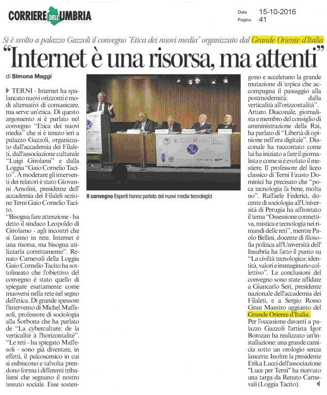 corriere-dellumbria-15-ottobre-2016