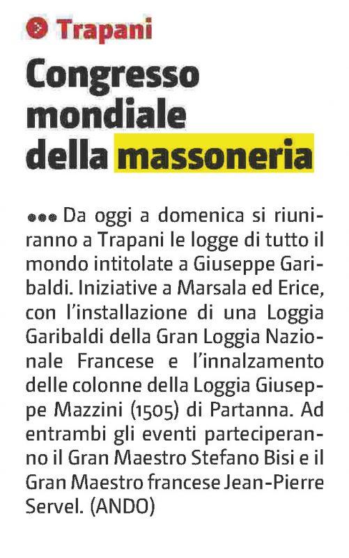 giornale-di-sicilia-07-10-2016