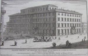 palazzo-giustiniani