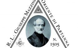 A Partanna rivive la Loggia Giuseppe Mazzini