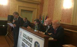"""Il Convegno del Goi ad Anzio: """"Una via verso la Libertà"""""""