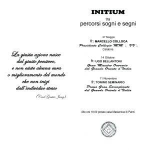 initium2