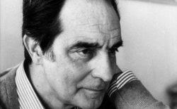 """Da leggere o rileggere. """"Il barone rampante"""" di Italo Calvino. Lo scrittore era figlio del libero muratore Mario. Suo nonno partecipò alla presa di Porta Pia"""