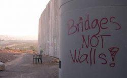 """""""Innalzare muri o costruire ponti"""", a Vigevano il 12 novembre un convegno sulle sfide di oggi"""