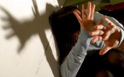 Laboratorio Bruzio parla di femminicidio. Si conclude ciclo di incontri