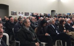 Grande Oriente, Bisi incontra il ragazzo censurato da Renzi sui social | Affaritaliani.it