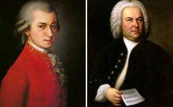 A Cantù le musiche massoniche di Bach e Mozart