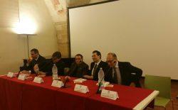 La Massoneria, verità, bugie e pregiudizi. Incontro a Brindisi per il libro di De Marco | new@spam Puglia