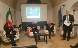 Campi Salentina, Città del Libro 2016. Incontro dedicato alla Massoneria